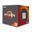 MICRO AMD AM4 RYZEN 3 2200G 3,50/3,70GHZ 4MB   Quonty.com   YD2200C5FBBOX