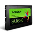 Ssd Adata 2.5&Quot; 480gb Sata3 Su630 | Quonty.com | ASU630SS-480GQ-R