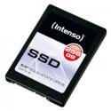 Ssd Intenso Top Performance 2.5'' 256gb Sata3 | Quonty.com | 3812440