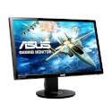 Monitor Led 24 Asus Vg248qe Gaming 144hz 3d Ready | Quonty.com | 90LMGG001Q022B1C