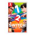 Juego Nintendo Switch 1-2 Switch | Quonty.com | 2520281