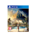 Juego Sony Ps4 Assassin S Creed Origins | Quonty.com | ASSASSINPS4