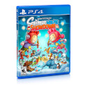 Juego Sony Ps4 Scribblenauts Showdown | Quonty.com | SCRIBBLENAUTS_PS4