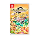 Juego Nintendo Switch Sushi Striker Way Of Sushido | Quonty.com | 2523481