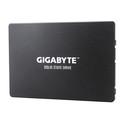 Ssd Gigabyte 2.5'' 120gb Sata3   Quonty.com   GP-GSTFS31120GNTD