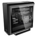 Caja Semitorre/E-Atx Be Quiet! Silent Base 801 Window Black | Quonty.com | BGW29