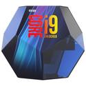 Intel Core I9-9900k 8x3,6 Ghz/5 Ghz Lga1151 S/Ventilador | Quonty.com | BX80684I99900K