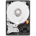 Disco Duro 3.5 10tb Sata3 Wd 256mb Desktop Red | Quonty.com | WD100EFAX