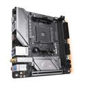 Placa Base Gigabyte Am4 B450 I Aorus Pro Amd Am4 Miniatx   Quonty.com   GAB45IAPW-00-G