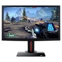 Monitor Gaming Viewsonic Xg2702 27fhd 1ms 2*Hdmi/1*Dp | Quonty.com | XG2702
