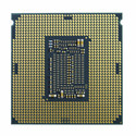 Intel Core I7-9700kf 3,6/4,9ghz Lga1151 | Quonty.com | BX80684I79700KF