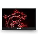 Monitor Portatil Gaming Msi Optix Mag161v 15,6fhd | Quonty.com | 9S6-3AA10H-001