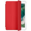 FUNDA IPAD PRO 9.7'' SMART COVER ROJO | Quonty.com | MM2D2ZM/A
