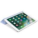 FUNDA IPAD PRO 9.7'' SMART COVER LILA | Quonty.com | MMG72ZM/A