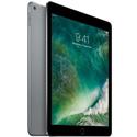 IPAD MINI 4 32GB 7.9'' DUALCORE 2GB+32GB WI-FI IOS10 GRIS ESPACIAL | Quonty.com | MNY12TY/A