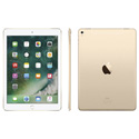 IPAD PRO 9.7' WIFI CELL 128GB 9.7'' IPS DUALCORE 2GB+128GB 4G 1SIM IOS10 GOLD | Quonty.com | MLQ52TY/A