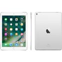 IPAD PRO 9.7' WIFI 128GB 9.7'' IPS DUALCORE 2GB+128GB WI-FI IOS10 PLATA | Quonty.com | MLMW2TY/A
