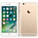 APPLE IPHONE 6S PLUS 32GB 5.5''FHD DUALCORE 2GB/32GB 4G 5/12MPX 1SIM IOS10 GOLD | Quonty.com | MN2X2QL/A
