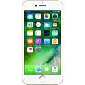 Iphone 7 32gb 4.7''Ips Quadcore 2gb/32gb 4g Oro | Quonty.com | MN902QL/A
