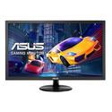Monitor Gaming Asus Vp248h 24&Quot; Fhd 1ms Hdmi Vga Negro   Quonty.com   VP248H