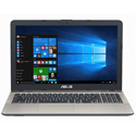 ASUS A541UJ-GQ113T I7-7500U 15,6 8GB 1TB GT920-2GB W10   Quonty.com   A541UJ-GQ113T