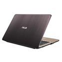 ASUS A541UV-XX228T I7-6500U 15,6 4GB 500GB 920MX-2GB W10 | Quonty.com | 90NB0CG1-M02670