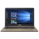 ASUS A541UV-XX370T I7-6500U 15,6 8GB 1TB GT920M-2GB W10 | Quonty.com | 90NB0CG1-M04600