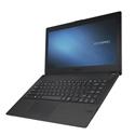 ASUS PRO P2420LA-WO0215E I5-5200U 14 4GB 500GB W7PRO | Quonty.com | 90NX0041-M02630