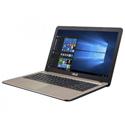 ASUS X540LA-XX265T I3-5005U 15,6 4GB 500GB W10 | Quonty.com | 90NB0B01-M08650