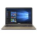 ASUS X540SA-XX577T N3060 15,6 4GB S128GB W10   Quonty.com   X540SA-XX577T