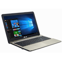 ASUS X541UA-GQ708T I7-7500U 15,6 8GB S256GB W10 | Quonty.com | X541UA-GQ708T