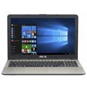 ASUS X541UV-XX105T I7-6500U 15,6 4GB 1TB 920MX-2GB W10 | Quonty.com | 90NB0CG1-M05070
