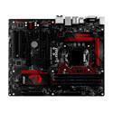 PLACA MSI B150 GAMING M3 INTEL1151 4DDR4 HDMI PCX3.0 SATA3 USB3.1 ATX | Quonty.com | B150 GAMING M3