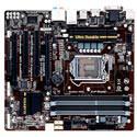 PLACA GIGABYTE B85M-D3H INTEL1150 4DDR3 HDMI PCX3.0 SATA3 USB3.0 MATX | Quonty.com | GA-B85M-D3H