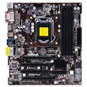 PLACA ASROCK B85M PRO4 INTEL1150 4DDR3 HDMI PCX3.0 SATA3 USB3.0 MATX | Quonty.com | 90-MXGQ20-A0UAYZ