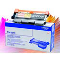 TONER BROTHER TN2010 NEGRO 1.000PAG | Quonty.com | TN2010