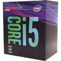 Intel Core I5-9400f 2,90/4,10ghz Lga1151 | Quonty.com | BX80684I59400F
