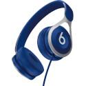 AURICULARES BEATS EP ON-EAR AZUL | Quonty.com | ML9D2ZM/A