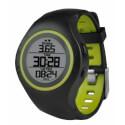Reloj Inteligente Billow Xsg50pro 280mah Verde | Quonty.com | XSG50PROGP