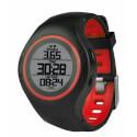Reloj Inteligente Billow Xsg50pro 280mah Rojo | Quonty.com | XSG50PROR