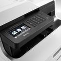 Impresora Multifuncion Brother Láser Led Color Mfc-L3770cdw | Quonty.com | MFCL3770CDW