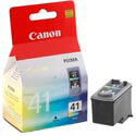 TINTA CANON CL41 COLOR | Quonty.com | 0617B001
