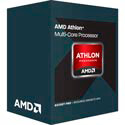MICRO AMD FM2 ATHLON X4 860K 3,7GHZ BLACK EDITION | Quonty.com | AD860KXBJABOX
