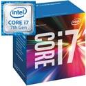 Intel Core I7-7700 3.6/4.2ghz Lga1151 C/Ventilador | Quonty.com | BX80677I77700