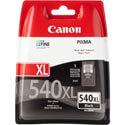 TINTA CANON PG540XL NEGRO | Quonty.com | 5222B005