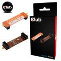 CABLE CROSSFIRE BRIDGE CLUB-3D VGA ATI | Quonty.com | CAC-CB