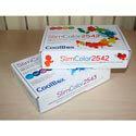 """CAJA HDD COOLBOX SCG2543 2.5"""" SATA USB3.0 GRIS   Quonty.com   COO-SCG2543-8"""
