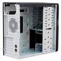 ORD. PROFESSIONAL INTEL I5-6400 GIGABYTE H110M-S2HP 8GB-2133MHZ H1TB DVDRW / CAJA COOLBOX F800 | Quonty.com | ORDHL6400-H1