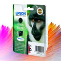 TINTA EPSON C13T08914020 NEGRO | Quonty.com | C13T08914020