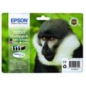 TINTA EPSON T08954010 MULTIPACK | Quonty.com | C13T08954010